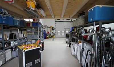 image-test-zunit-depot