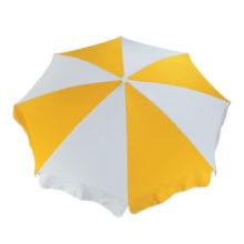 Parapluie géant
