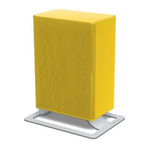 Radiateur soufflant 1200W