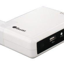 Routeur 3G