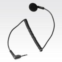 Oreillette simple pour Motorola XTNI