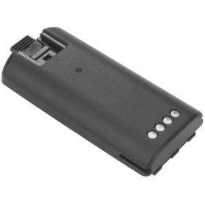 Batterie de rechange pour Motorola CP040