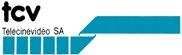 logo TCV