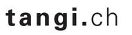 logo Tangi