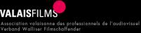 logo Valais Films