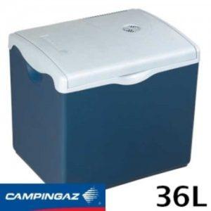 Glacière électrique 45L